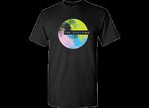 uprising_shirt