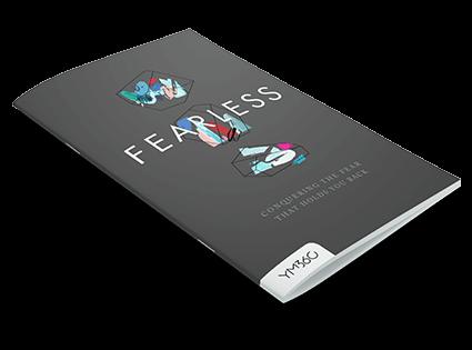 fearless_studentbook
