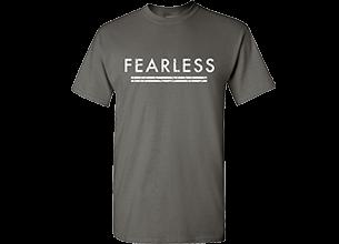 fearless_tshirt