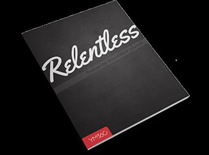 relentless_fuj