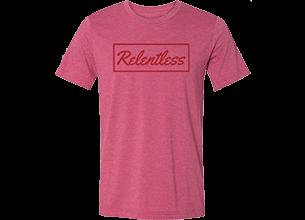 relentless_tshirt