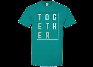 Themed T-Shirt