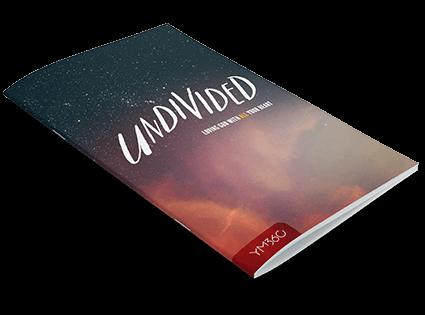ORDERINGSYSTEM__UNDIVIDED__studentbook