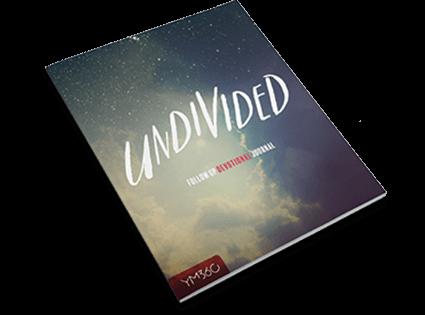 ORDERINGSYSTEM__UNDIVIDED_fuj