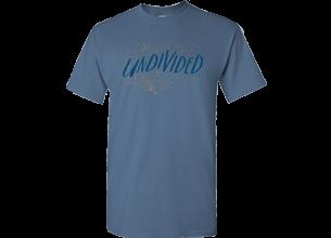 ORDERINGSYSTEM__UNDIVIDED_tshirt