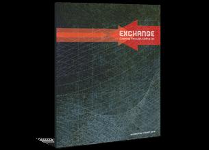 exchange_stubook