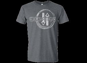 exchange_tshirt