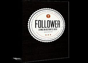 follower-student-book
