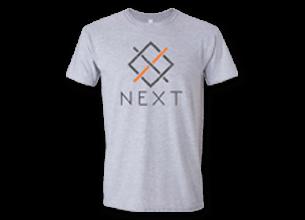 next_tshirt