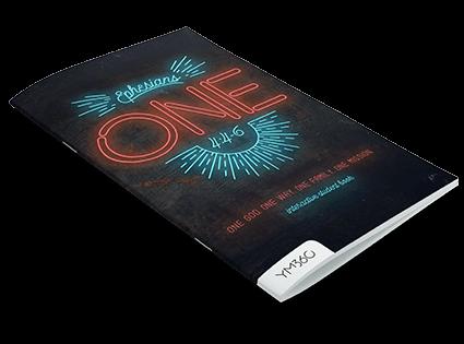 orderingsystem_one_studentbook