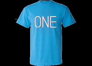 orderingsystem_one_tshirt
