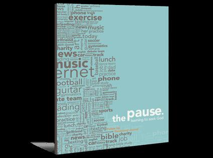 pause_followup