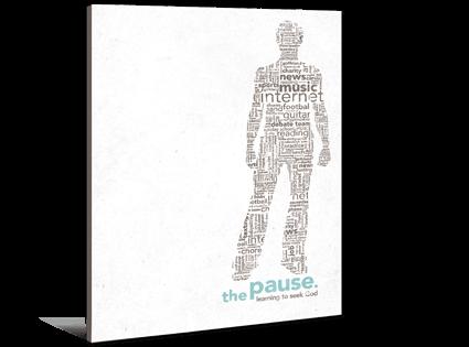 pause_studentbook