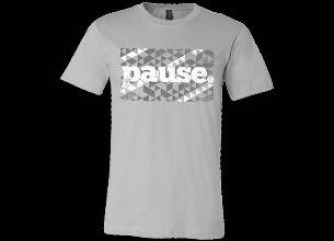 pause_tshirt