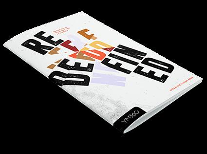ORDERINGSYSTEM_ REDEFINED _studentbook