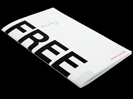 ORDERINGSYSTEM_ TRULY FREE _studentbook