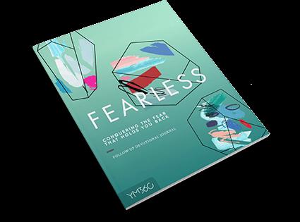 ORDERINGSYSTEM_FEARLESS_fuj