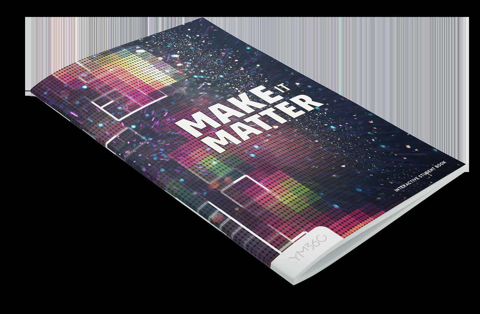 makeitmatterstudentbook